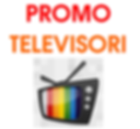 PROMO OFFERTE TELEVISORI DE SANTI