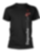 depeche mode tshirt