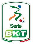 Serie B biglietti