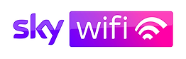 sky wi-fi