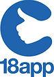 18app_logo.jpg