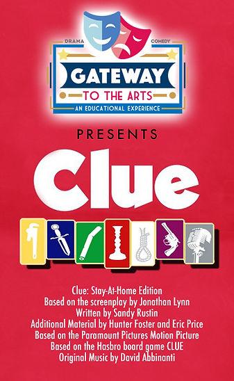 clue_show.jpg