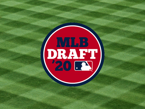 Analyzing the Braves' selections in the 2020 MLB Draft
