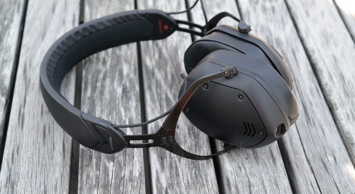 V-Moda Crossfade 2 Wireless Codex Review