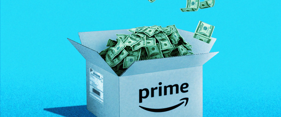What is Amazon Prime? Is it Worth it?