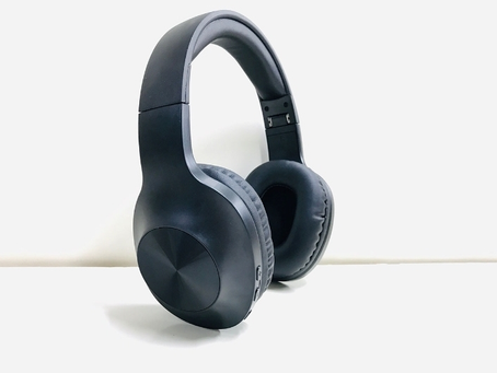 The #1 cheapest pair in the market - The Letscom H10 Review