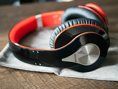 The Cheapest Bluetooth Headphones- Mpow 059 Review