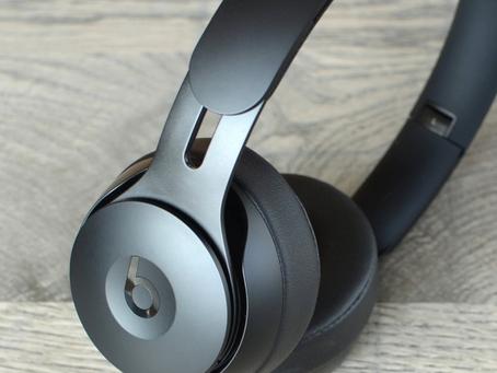 Best Beat Headphones? The Beats Solo Pro Review