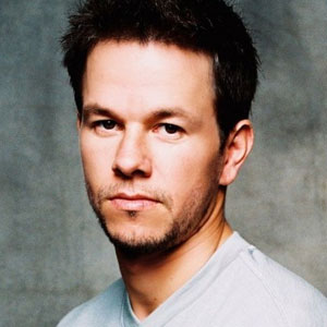 Mark Wahlberg (Boogie Nights)