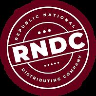 Republic National Logo.png