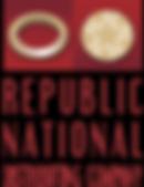 Repulic National Distributing Company.pn