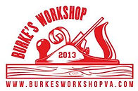 Burkes Workshop logo.JPG