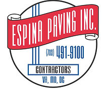 Espina_paving_logo .JPG