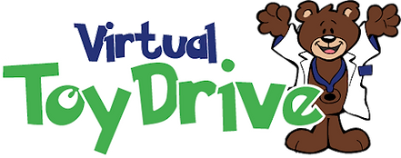virtual toy drive.png