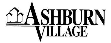 Ashburn Village Logo.JPG