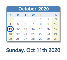 october-11-2020 image.png