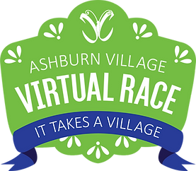 It Take A Village Virtual Race.png