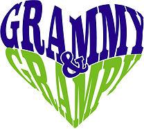 GRAMMY_GRAMPY (1).jpg