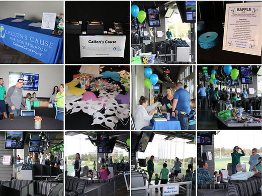 Callen's Cause Topgolf Event.JPG