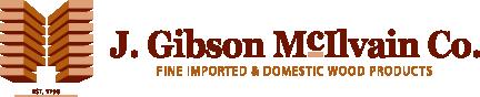 JGM_Logo_FC_horiz.png