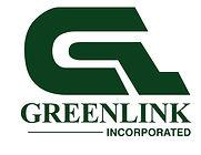 Green Link.jpg