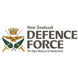 new-zealand-defence-force-logo-5BA7EB11E