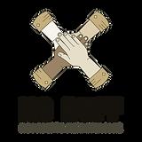 NODUFF_logo_Stack (5).png