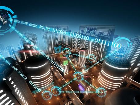 Wetten staan in de weg tussen technologie en vooruitgang
