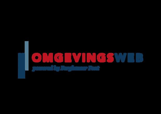 Omgevingsweb.png