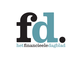 Boot Advocaten in Het Financieele Dagblad