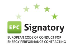 RTEmagicC_logo_signatory.png.png
