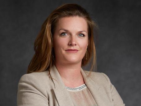Renée van Exter versterkt team Boot Advocaten