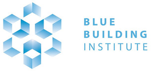 BBI logo 2021 right one - kopie.jpg