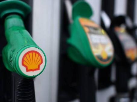 Artikel Vastgoedmarkt - Welke impact heeft het Shell-vonnis op de vastgoedsector?