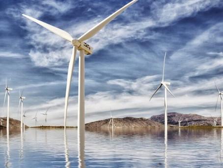 MASTERCLASS: Energietransitie & (commercieel) vastgoed