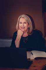 Christine Wood-9.jpg