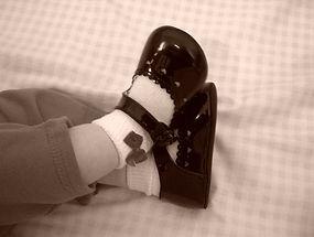 baby-feet-1568211.jpg