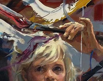 2A Zelfportret Mitzy Renooy.jpg