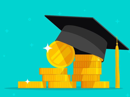 From Student Loans to Student Currencies
