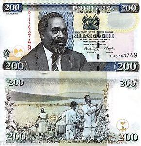 300 Bob - a money story