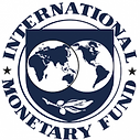 International Monetary Fund Logo.png
