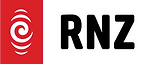 RNZ_logo-NEG-500.png
