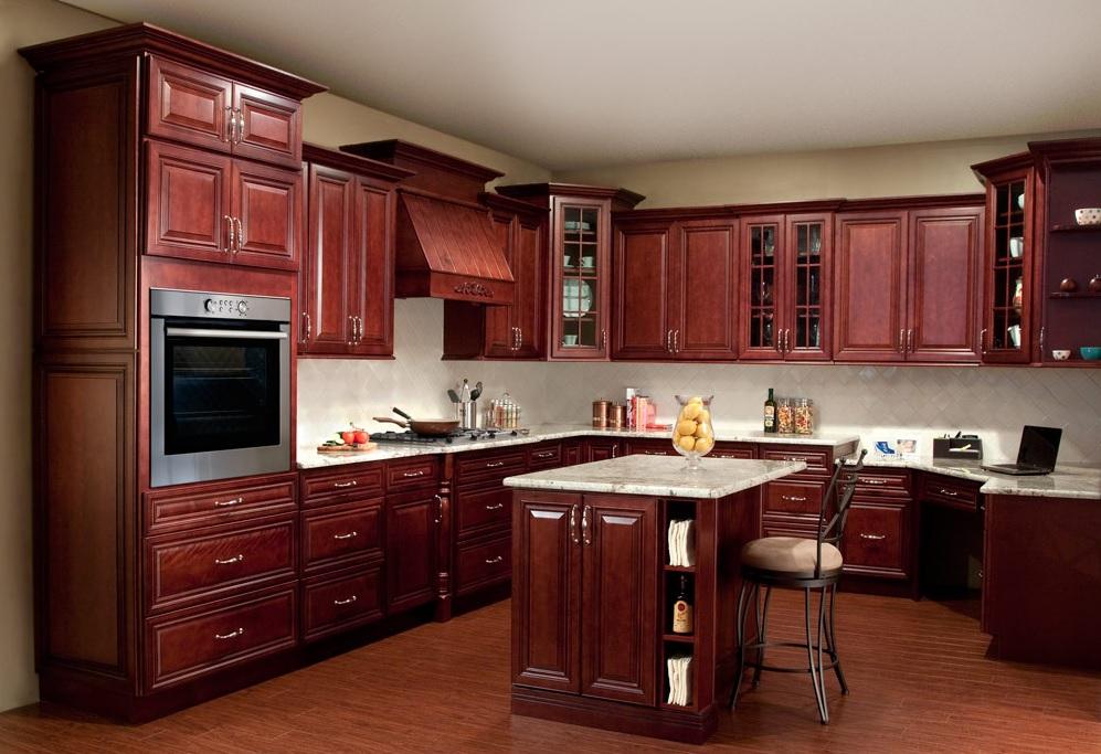 PC-Pacifica   Class Design Kitchen Cabinets, Kitchen & Bath ...