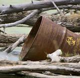 barrelcloseup-thumb.jpg
