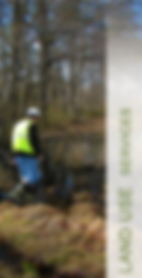 Environmental Land Use Services NJ, PA, Delaware, Maryland