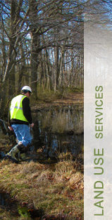 Environmental Land Use Services NJ, PA, Delaware, Maryland