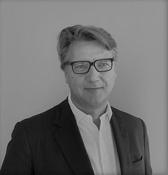 Dirk_Hamann_Präsidium_Club_of_Rome_2019_