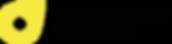 logo-planetarium2017.png