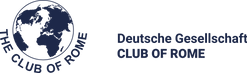 DGCOR_Logo_Final_blue.png