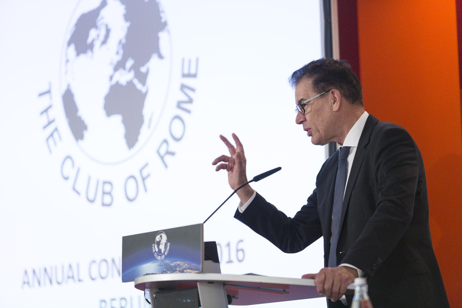 Club_of_Rome_112